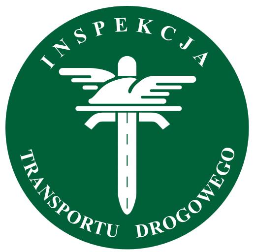 Inspekcja Transportu Drogowego chce podwyżek