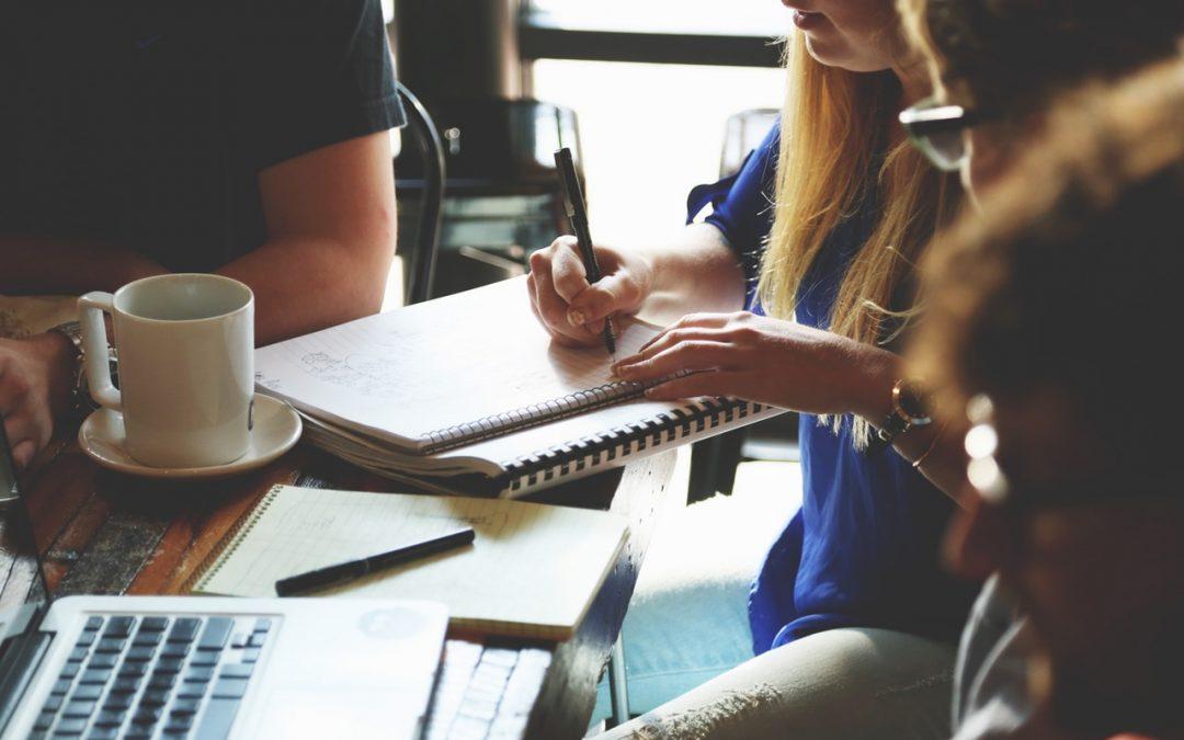 Logistyka: ciekawy kierunek studiów i szansa na perspektywiczną pracę
